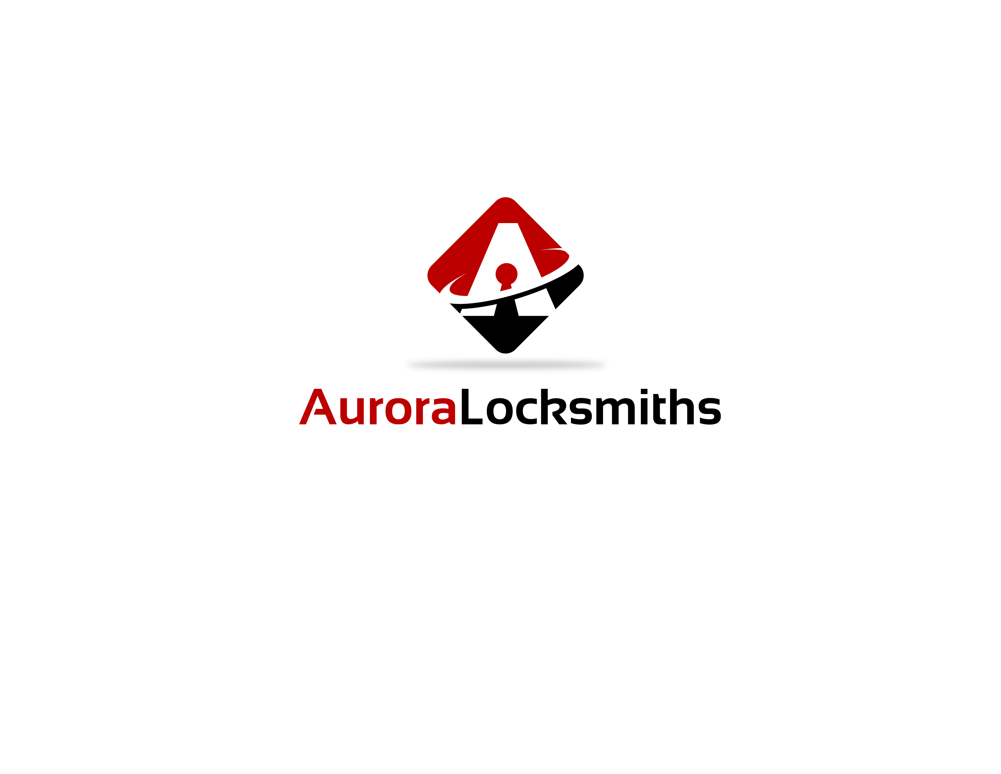 Aurora Locksmiths pty ltd